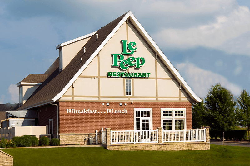 Le-Peep-Restaurant-about