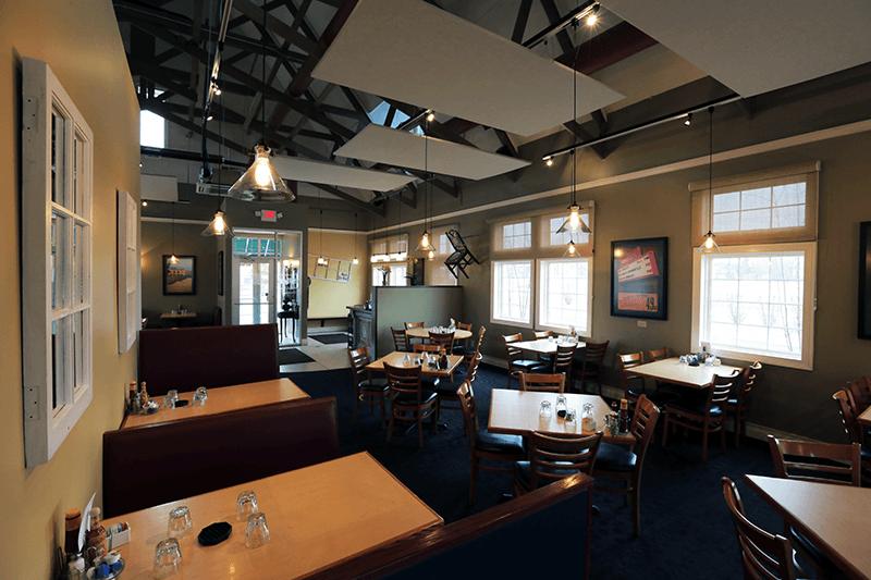 Le-Peep-Restaurant-decor_01
