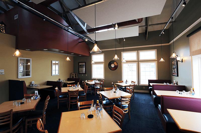 Le-Peep-Restaurant-decor_02