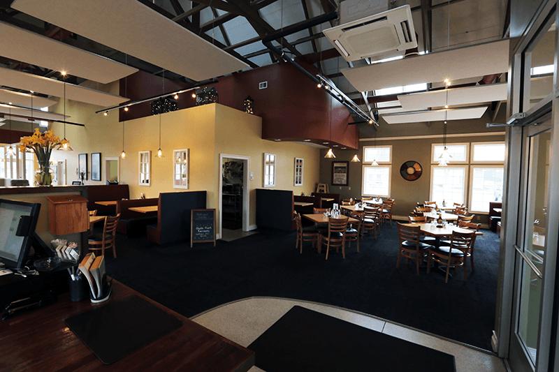 Le-Peep-Restaurant-decor_03
